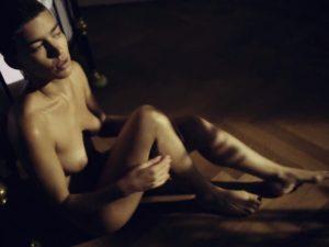 frida gold nackt musikvideo
