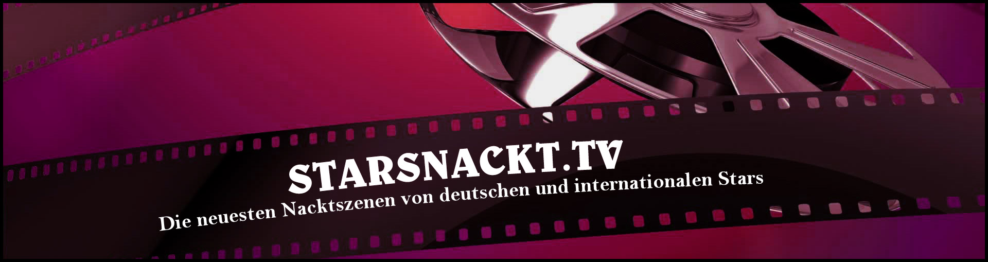 Starsnackt.tv