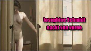 josephine schmidt nackt video